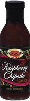 Schnucks® Select Raspberry Chipotle Sauce 15 oz.