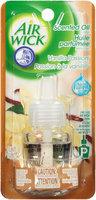 Air Wick® Aqua Essences™ Vanilla Passion Scented Oil Refill 1 ct. Peg