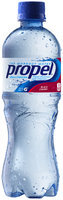 Propel® Black Cherry Water Beverage with Vitamins 16.9 fl. oz. Bottle