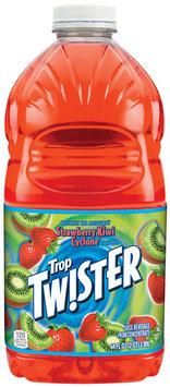Trop TwisterR) Strawberry Kiwi Cyclone™ 64 fl. oz. Bottle