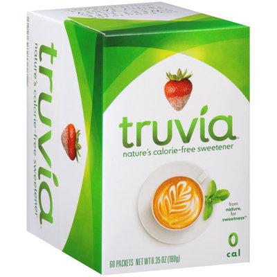 Truvia® Calorie-Free Sweetener