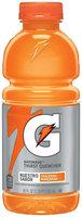Gatorade® G Series® Tangerine Sports Drink 20 fl. oz. Bottle