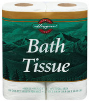 Haggen Bath Tissue