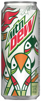 Mountain Dew® 6 Pack 16 fl. oz. Cans