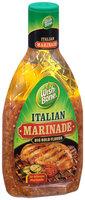 Wish-Bone® Italian Marinade 16 fl. oz. Bottle