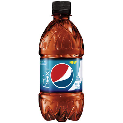 Pepsi® Next