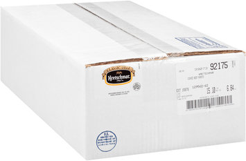 Kretschmar® Extra Lean Top Round Medium Cooked Deli Beef Roast