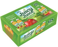 Juicy Juice® Apple 100% Juice 24-10 fl. oz. Bottles