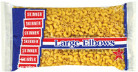 Skinner Large Elbows