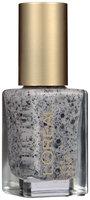 L'Oréal Paris® Le Blanc Le Pastille 150 0.39 fl. oz. Bottle