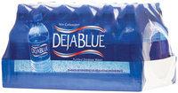 Deja Blue® Purified Drinking Water