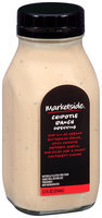Marketside™ Chipotle Ranch Dressing 12 fl. oz. Bottle