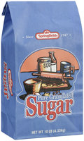 Springfield® Pure Granulated Sugar