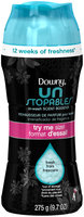 Unstopables Downy Unstopables Fresh In-Wash Scent Booster Fabric Enhancer 9.7oz