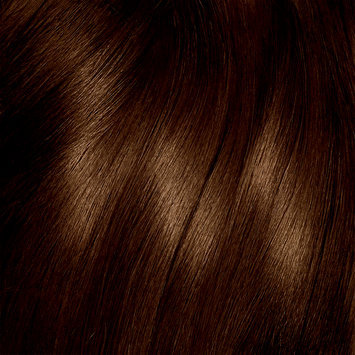 Age Defy Clairol Expert Collection Age Defy Permanent Hair Color 5W Medium Chocolate Brown 1 Kit