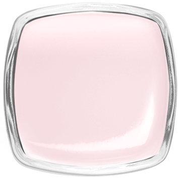 essie® Nail Color Minimalistic .46 Fl. Oz.