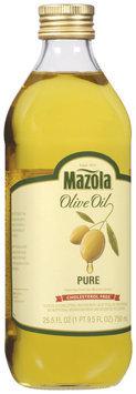 Mazola® Olive Oil Pure 25.5 fl oz