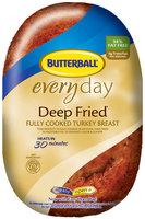 Butterball  Turkey Breast   Package