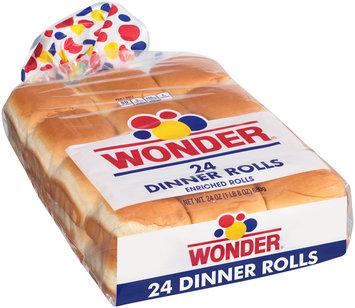 Wonder® Dinner Rolls