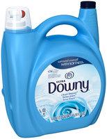 Ultra Downy® Clean Breeze™ Liquid Fabric Conditioner 150 Fl oz.