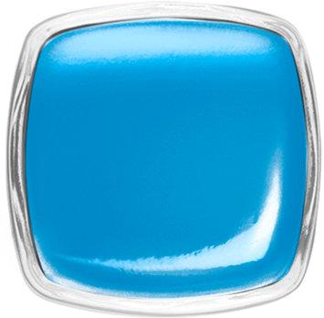 essie® Neon 2015 Nail Color Collection Make Some Noise 0.46 fl. oz. Bottle