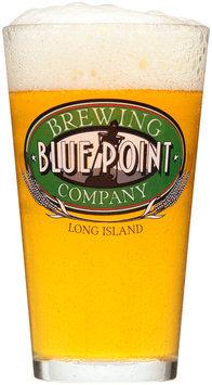 Blue Point Brewing Company White Fresh IPA 12 fl. oz. Glass Bottle