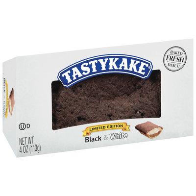 Tastykake®  Black & White Pie