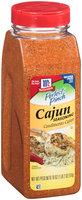 Perfect Pinch® Cajun Seasoning 18 oz. Shaker