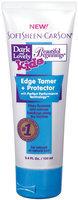 Dark and Lovely Kids  Edge Tamer & Protector 3.4 Oz
