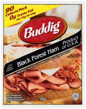 Carl Buddig™ Black Forest Ham