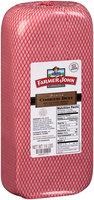 Farmer John™ Premium Cooked Deli Ham