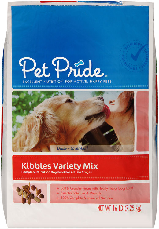 Pet Food Nutrition Course Review