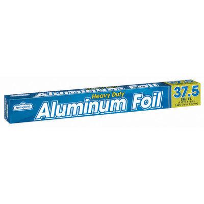 Springfield Heavy Duty Aluminum Foil