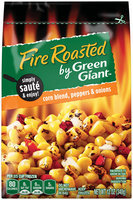 Green Giant® Fire Roasted Corn Blend, Peppers & Onions