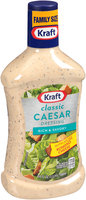 Kraft Classic Caesar Dressing 24 fl. oz. Bottle
