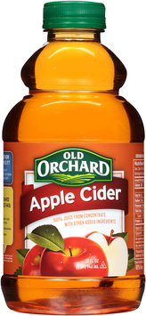 Old Orchard® Apple Cider