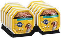 Pedigree® Choice Cuts® in Gravy with Chicken 3.5 oz