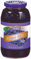 Springfield Concord Grape Jelly