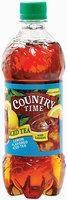 Country Time W/Lemon Iced Tea