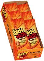 Corn Nuts Nacho Crunchy Corn Kernels 18-1.7 oz. Bags