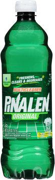 Pinalen® Original Multicleaner 25.3 fl. oz. Bottle