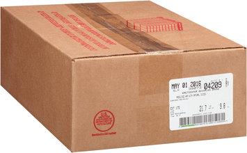Kretschmar® Sliced Smoked Ham Pack