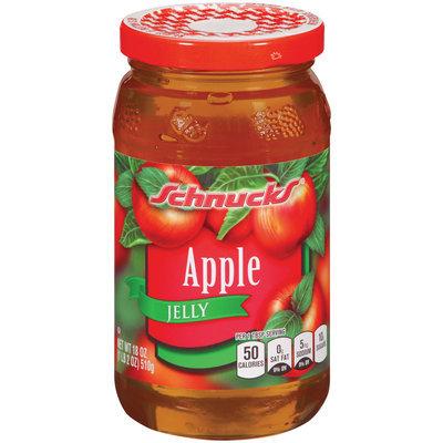 Schnucks® Apple Jelly