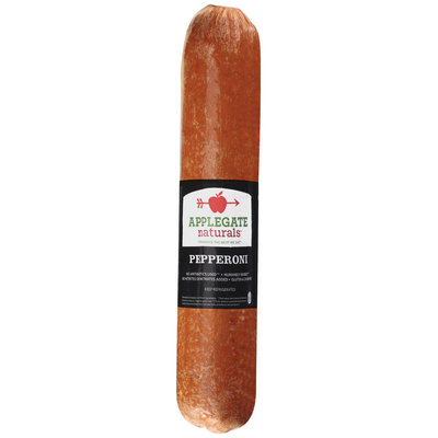 Applegate Naturals® Pepperoni