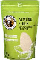 King Arthur Flour® Almond Flour 16 oz. Bag