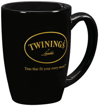 Twinings® Black Mug