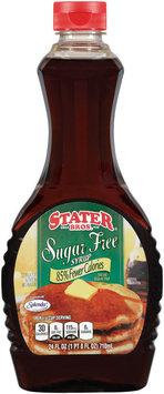 Stater Bros.® Lite Syrup 24 oz.
