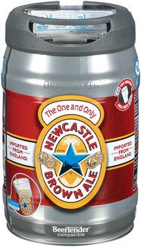 Newcastle Brown Ale 5L DraughtKeg™
