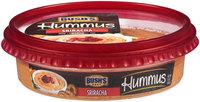 Bush's Best® Sriracha Hummus 10 oz. Tub