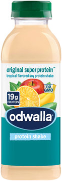 Odwalla® Original Super Protein™ Shake 15.2 fl. oz. Bottle